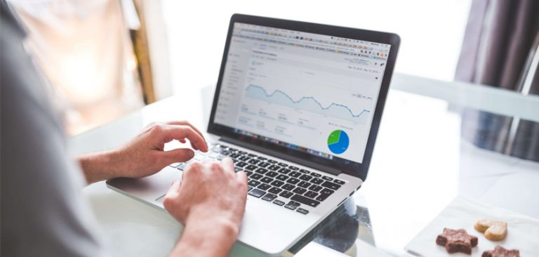 digital-marketing-for-beginners/