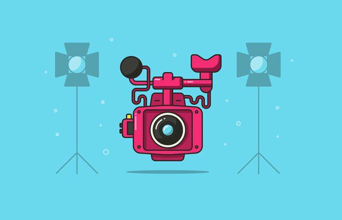 راهنمای انتخاب عکس مناسب در رسانههای اجتماعی